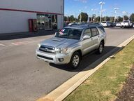 2006 Toyota 4Runner SR5 Sport Decatur AL