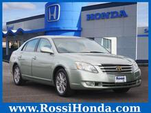 2006_Toyota_Avalon__ Vineland NJ