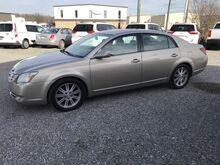 2006_Toyota_Avalon_Limited_ Ashland VA