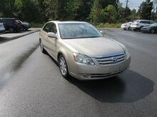 2006_Toyota_Avalon_Limited_ Murfreesboro TN