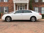 2006 Toyota Avalon XL 1-OWNER BEST SERVICE RECORDS EXCELLENT CONDITION MUST C!
