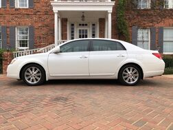 2006_Toyota_Avalon_XL 1-OWNER BEST SERVICE RECORDS EXCELLENT CONDITION MUST C!_ Arlington TX