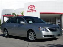 2006_Toyota_Avalon_XL_ Delray Beach FL