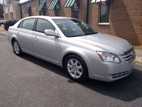 2006 Toyota Avalon XL Knoxville TN