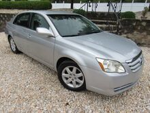 2006_Toyota_Avalon_XL_ Pen Argyl PA