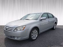 2006_Toyota_Avalon_XLS_ Columbus GA