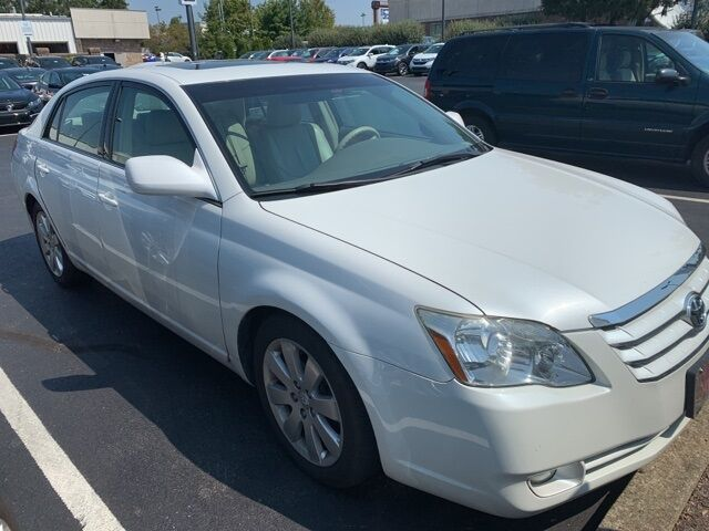 2006 Toyota Avalon XLS Lexington KY