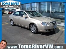 2006_Toyota_Avalon_XLS_ Toms River NJ
