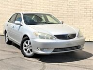 2006 Toyota Camry XLE V6 Chicago IL