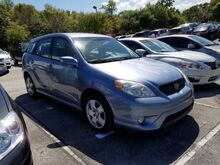 2006_Toyota_Matrix__  FL