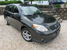 2006_Toyota_Matrix_XR_ Pen Argyl PA