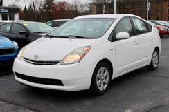 2006_Toyota_Prius__ Fort Wayne Auburn and Kendallville IN