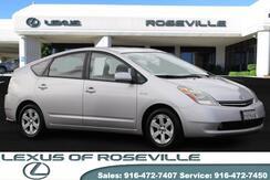 2006_Toyota_Prius__ Roseville CA