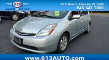 2006_Toyota_Prius_4-Door Liftback_ Ulster County NY