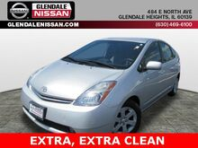 2006_Toyota_Prius_Base_ Glendale Heights IL