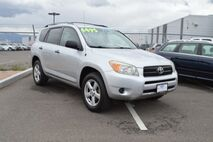 2006 Toyota RAV4  Grand Junction CO