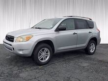 2006_Toyota_RAV4_Base_ Columbus GA
