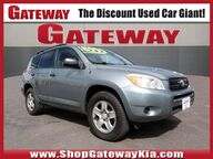 2006 Toyota RAV4 Base Quakertown PA