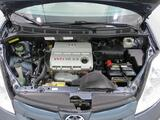 2006 Toyota Sienna LE Tallmadge OH
