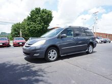 2006_Toyota_Sienna_XLE Limited 7 Passenger_ Johnson City TN