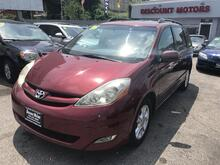 2006_Toyota_Sienna_XLE Limited_ Baltimore MD