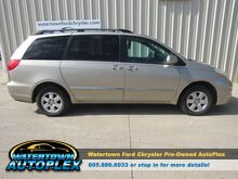 2006_Toyota_Sienna_XLE Limited_ Watertown SD