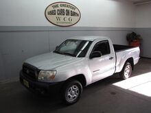 2006_Toyota_Tacoma__ Holliston MA