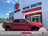 2006 Toyota Tacoma Base V6 Double Cab Bloomington IN
