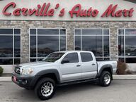 2006 Toyota Tacoma PreRunner Grand Junction CO