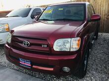 2006_Toyota_Tundra_Limited Double Cab_ Austin TX