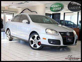 2006_Volkswagen_Jetta Sedan_GLI 2.0L Turbo_ Villa Park IL