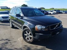 2006_Volvo_XC90_2.5L Turbo_  FL