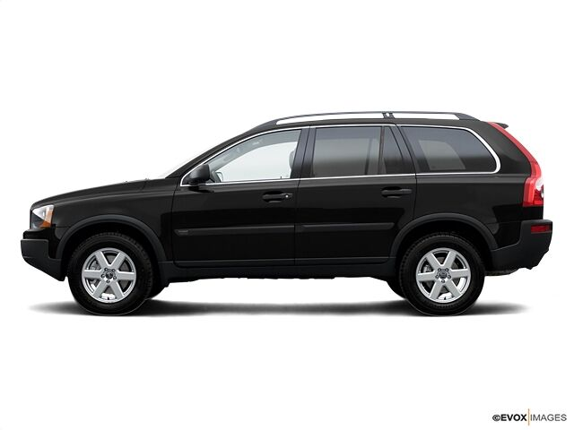 2006 Volvo XC90 2.5T Indianapolis IN