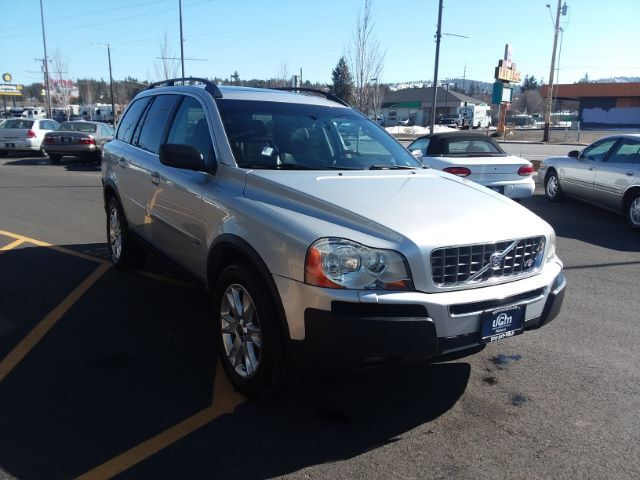 2006 Volvo XC90 AWD Spokane Valley WA