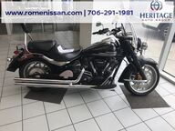 2006 Yamaha No Model 1900 Rome GA