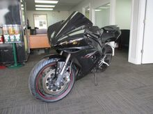 2006_Yamaha_YZFR1__ Murray UT