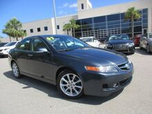 2007_Acura_TSX__ Fort Myers FL