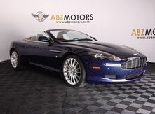 Used Aston Martin Houston TX - Aston martin houston