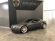 2007_Aston Martin_Vantage__ Salt Lake City UT