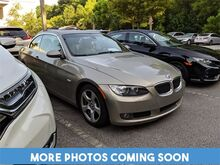 2007_BMW_3 Series_328i_ Bluffton SC