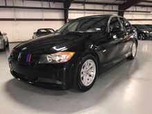 2007_BMW_3 Series_328i_ Carrollton TX