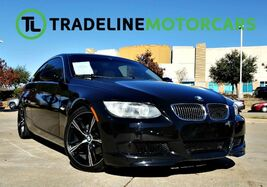 2007_BMW_3 Series_328i PIONEER RADIO, LEATHER, POWER SEATS, AND MUCH MORE!!!_ CARROLLTON TX