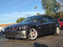 2007_BMW_3 Series_328i_ Raleigh NC