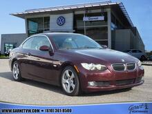 2007_BMW_3 Series_328i_ West Chester PA