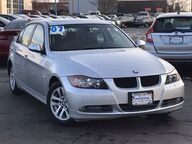 2007 BMW 3 Series 328xi Chicago IL