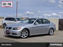 2007_BMW_3 Series_335i_ Roseville CA