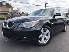 BMW 5 Series 530xi Whitehall PA