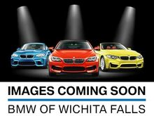 2007_BMW_7 Series_4DR SDN_ Wichita Falls TX