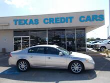 2007_BUICK_LUCERNE__ Alvin TX