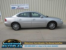 2007_Buick_LaCrosse_CXL_ Watertown SD